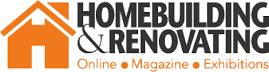 Homebuilding_Logo-clear