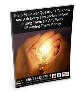 ask-your-electrician