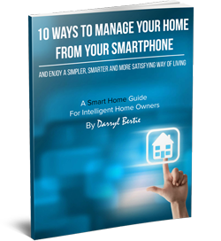 manage-your-home