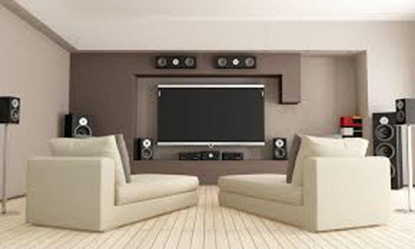 wireless-home-cinema