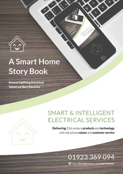 rsz_smart-home-story-book